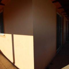 Отель Vila Caushi (Rooms&Apartments) Албания, Ксамил - отзывы, цены и фото номеров - забронировать отель Vila Caushi (Rooms&Apartments) онлайн интерьер отеля