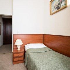 Гостиница Пекин 4* Стандартный номер Сингл с двуспальной кроватью фото 10