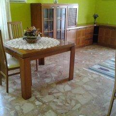 Отель L'Ala sul Mare Италия, Монтезильвано - отзывы, цены и фото номеров - забронировать отель L'Ala sul Mare онлайн комната для гостей фото 4