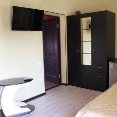 Гостиница Guest House Valery Номер Комфорт с различными типами кроватей фото 4