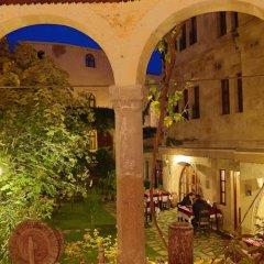 Selcuklu Evi Cave Hotel - Special Class Турция, Ургуп - отзывы, цены и фото номеров - забронировать отель Selcuklu Evi Cave Hotel - Special Class онлайн фото 2