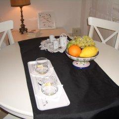 Отель Bed & Breakfast da Jo Италия, Болонья - отзывы, цены и фото номеров - забронировать отель Bed & Breakfast da Jo онлайн в номере