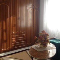 Отель Guesthouse Anila Номер категории Эконом с 2 отдельными кроватями фото 11
