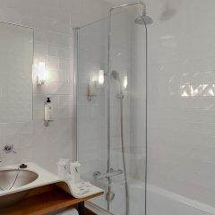 Отель Best Western Aulivia Opera 4* Стандартный номер с различными типами кроватей фото 3