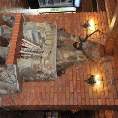 Chorna Gora Hotel гостиничный бар