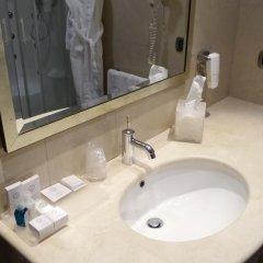 Hotel Regina Margherita 4* Номер Smart с различными типами кроватей фото 3