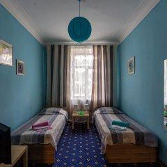 Hotel Sad 3* Номер категории Эконом фото 6