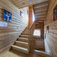 Dance Hotel 2* Стандартный номер с двуспальной кроватью фото 3