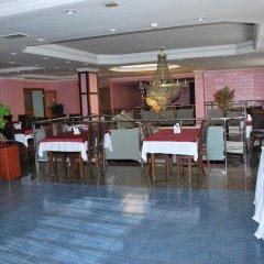 Malabadi Hotel Турция, Диярбакыр - отзывы, цены и фото номеров - забронировать отель Malabadi Hotel онлайн питание фото 2