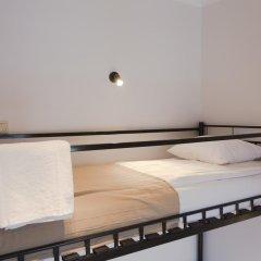 Arcus Premium Hostel Стандартный номер с различными типами кроватей фото 5