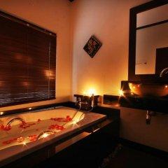 Отель Modern Thai Villa Rawai ванная фото 2