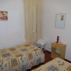 Отель Guesthouse Sarita комната для гостей фото 3