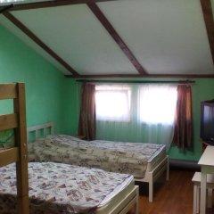 Гостиница Guest house Lenina 3 комната для гостей фото 5