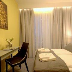 Апартаменты IRS ROYAL APARTMENTS Apartamenty IRS Old Town Улучшенные апартаменты с различными типами кроватей фото 23