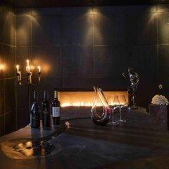 Отель Vila Joya гостиничный бар фото 2