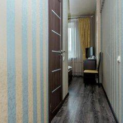 Мини-отель WELCOME Номер Комфорт с различными типами кроватей фото 6