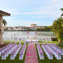 Отель Cinnamon Lakeside Colombo Шри-Ланка, Коломбо - 2 отзыва об отеле, цены и фото номеров - забронировать отель Cinnamon Lakeside Colombo онлайн помещение для мероприятий