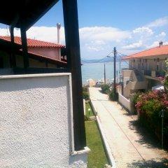 Отель Porto Pefkohori Греция, Пефкохори - отзывы, цены и фото номеров - забронировать отель Porto Pefkohori онлайн фото 6