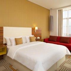 Гостиница Долина +960 комната для гостей фото 5