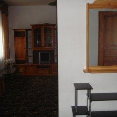 Гостиница Vechniy Zov в Сочи - забронировать гостиницу Vechniy Zov, цены и фото номеров интерьер отеля