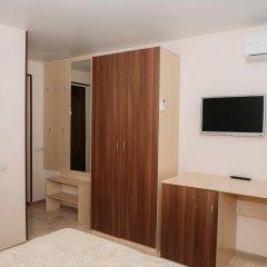 Гостиница Guest House Эллада удобства в номере