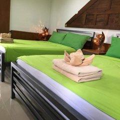 Taosha Suites Hotel 3* Апартаменты с различными типами кроватей фото 22