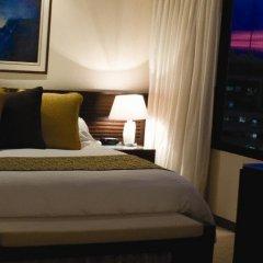 Eurobuilding Hotel and Suites 4* Стандартный номер с двуспальной кроватью фото 8