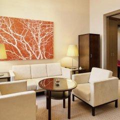 Austria Trend Hotel Savoyen Vienna 4* Стандартный номер с различными типами кроватей фото 16