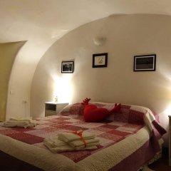 Апартаменты Santo Spirito Apartments комната для гостей фото 2
