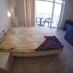 Отель VP Kamelia Garden Studios Солнечный берег комната для гостей фото 3