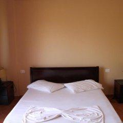 Hotel Onufri Голем комната для гостей фото 2