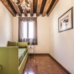 Отель Ca' Del Monastero 3 комната для гостей фото 5