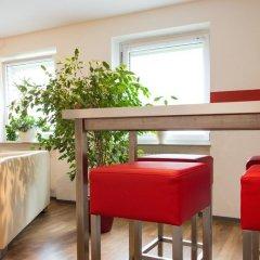Отель A1 Hostel Nürnberg Германия, Нюрнберг - 1 отзыв об отеле, цены и фото номеров - забронировать отель A1 Hostel Nürnberg онлайн спа