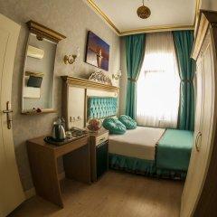Hurriyet Hotel Турция, Стамбул - 10 отзывов об отеле, цены и фото номеров - забронировать отель Hurriyet Hotel онлайн удобства в номере фото 2