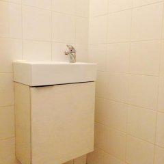 Апартаменты Gogol Apartment ванная