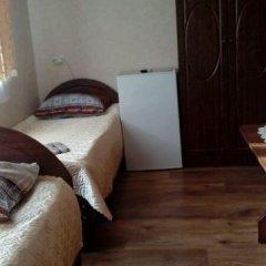 Гостиница Guest house na Pionerskom в Анапе отзывы, цены и фото номеров - забронировать гостиницу Guest house na Pionerskom онлайн Анапа спа