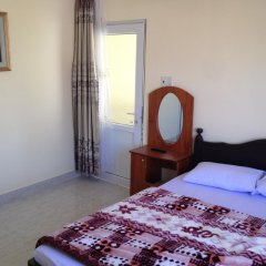 Отель Phuong Hong Guesthouse Стандартный номер фото 3