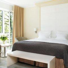 Oru Hotel 3* Номер Делюкс с различными типами кроватей фото 3