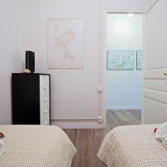 Апартаменты Barcelonaforrent The New Central Apartment Барселона удобства в номере фото 2