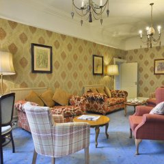 Отель Best Western Kilima Hotel Великобритания, Йорк - отзывы, цены и фото номеров - забронировать отель Best Western Kilima Hotel онлайн интерьер отеля фото 3
