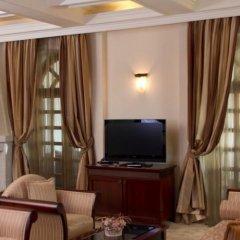 Отель Villa Belvedere Сербия, Белград - отзывы, цены и фото номеров - забронировать отель Villa Belvedere онлайн удобства в номере