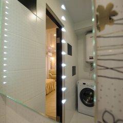 "Отель Apartament ""Berloga 55"" on Zhukova Апартаменты фото 14"