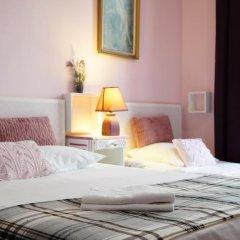 Отель des Dames (ex Commodore) Франция, Ницца - 1 отзыв об отеле, цены и фото номеров - забронировать отель des Dames (ex Commodore) онлайн комната для гостей фото 5