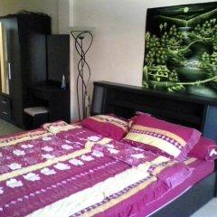 Отель La Canteena комната для гостей фото 3