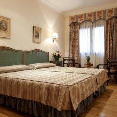 Hotel Doña Maria 4* Стандартный номер с двуспальной кроватью фото 3