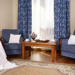 Гостиница Царьград 5* Полулюкс с различными типами кроватей фото 15