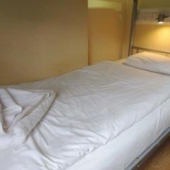 Отель Dolphin Inn Великобритания, Лондон - 8 отзывов об отеле, цены и фото номеров - забронировать отель Dolphin Inn онлайн детские мероприятия фото 2