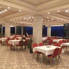 Hotel Ashot Erkat Севан питание фото 3