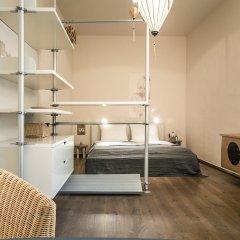 Отель Schoenhouse Apartments Германия, Берлин - отзывы, цены и фото номеров - забронировать отель Schoenhouse Apartments онлайн сейф в номере