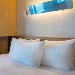 Отель Hilton Helsinki Airport 4* Полулюкс с различными типами кроватей фото 3